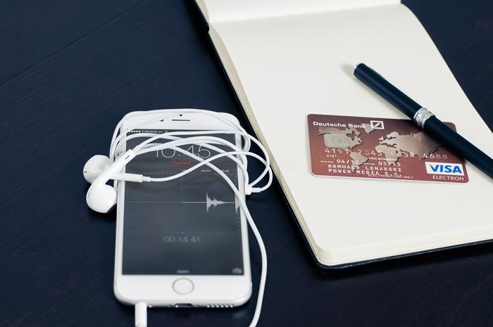 Aumenta las chances de pago con un gateway de pago