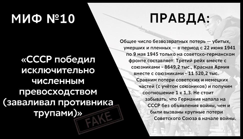 C:\Users\Учитель\Downloads\МИФ 10.jpg