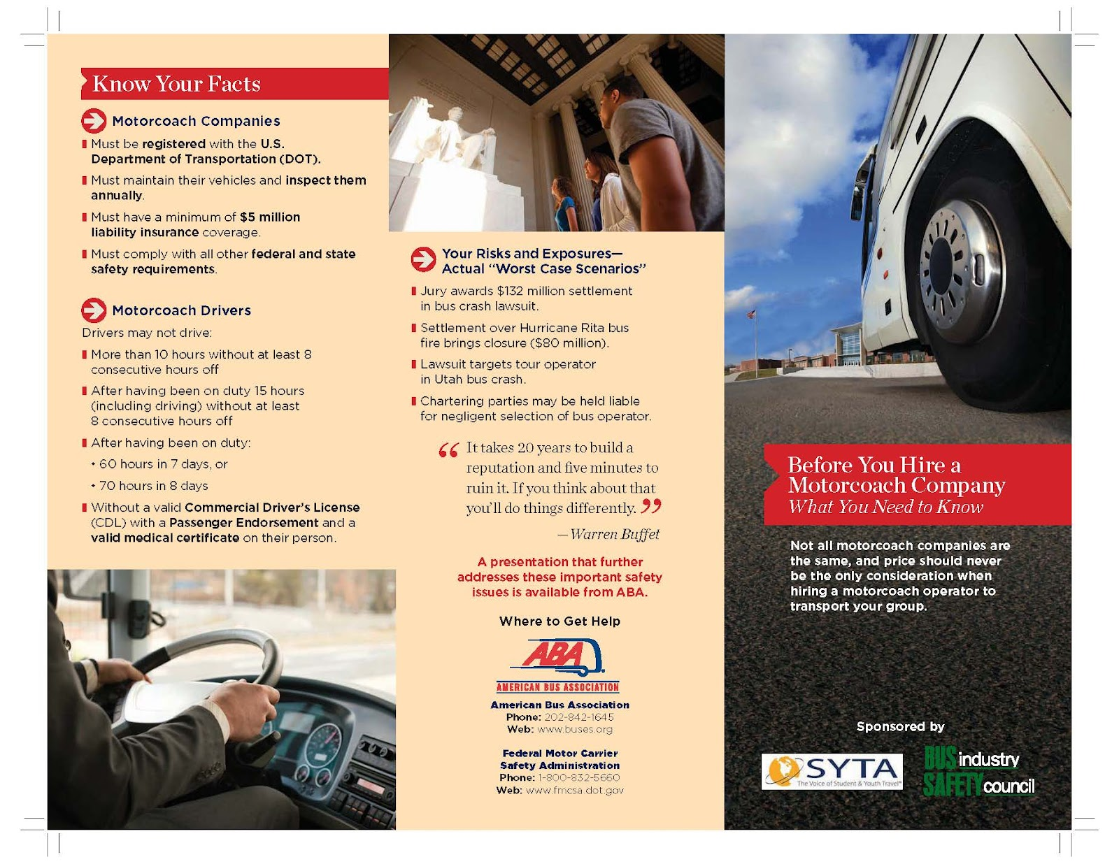 Before You Hire a Motorcoach Company -SYTA and BISC_Page_1.jpg