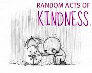 Image result for kindness picture