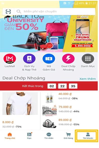 https://shopby.vn/wp-content/uploads/2021/05/kiem-tra-tinh-trang-don-hang-tren-app.png