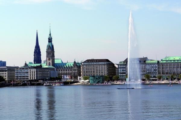 Những thành phố có nguy cơ bị nhấn chìm trong biển 3