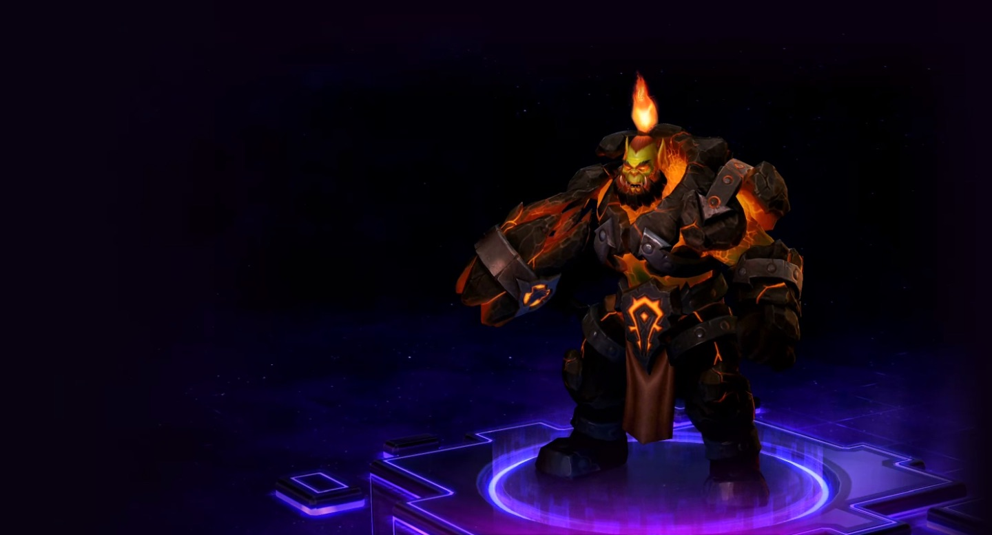 earthbreaker-thrall-full.jpg