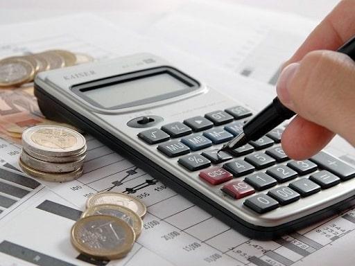 Lãi suất ngân hàng được tính như thế nào?