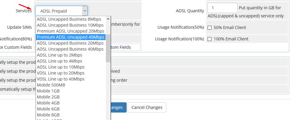 C:\Users\new spark\Desktop\Screenshot_14.png