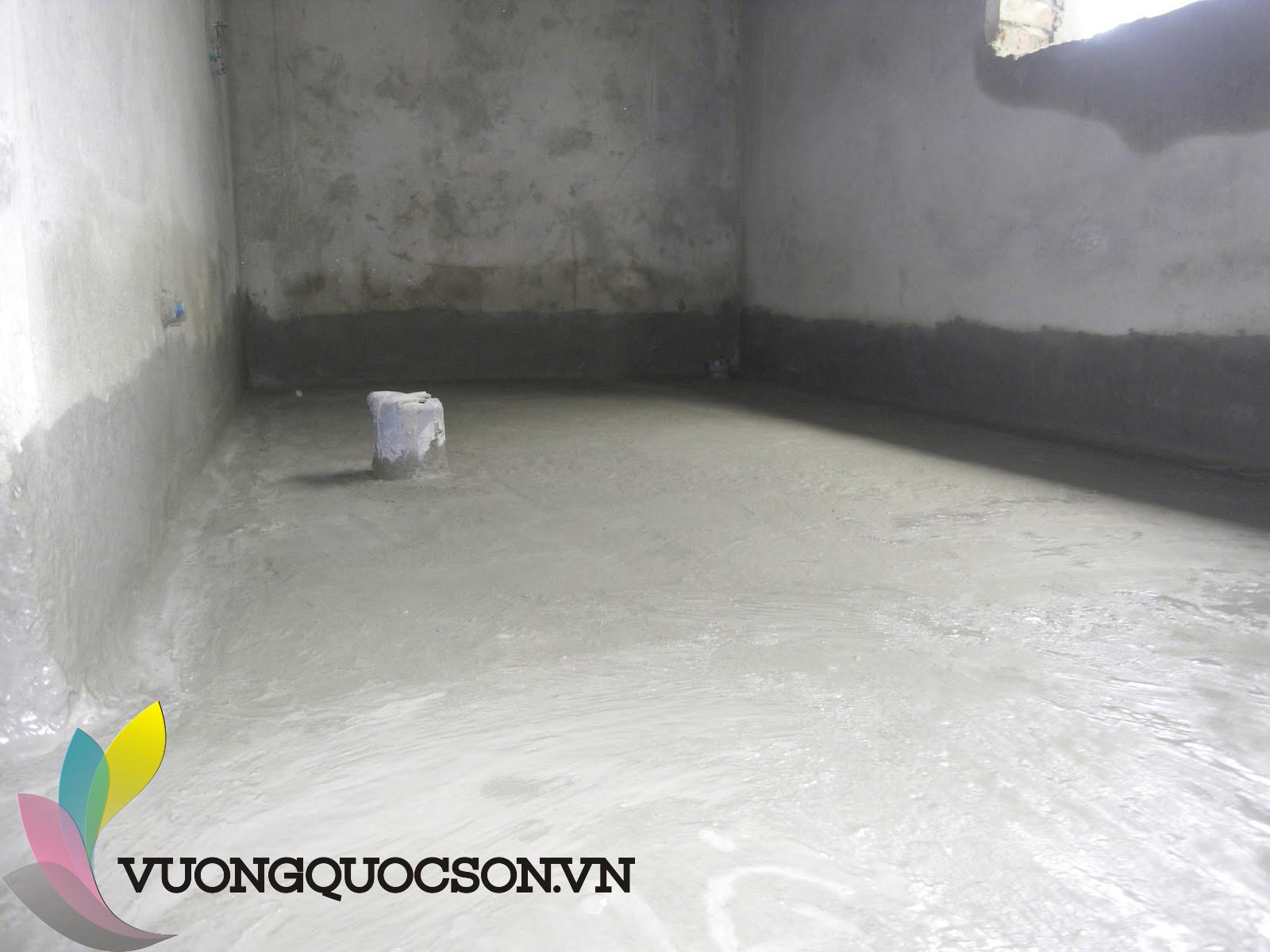 Kết quả hình ảnh cho site:https://vuongquocson.vn