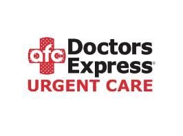 Image result for afc urgent care logo