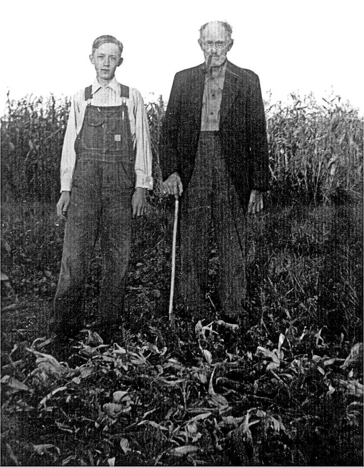 Jimmy & John Leffert 1944_2 - Copy.jpg