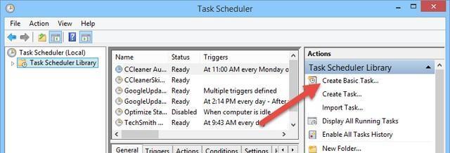 C:\Users\pro\Downloads\Tai giao dien Task Scheduler chon Create Basic Task….jpg