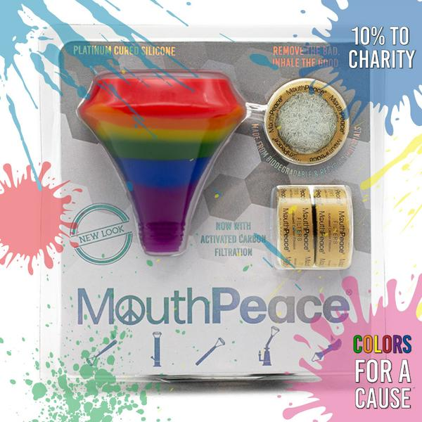 Pride Cannabis products