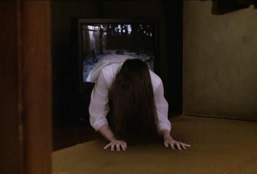 1. The Ring 03