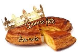 Image                                                           result for                                                           galette des                                                           rois clipart