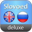 Russian <-> English dictionary apk