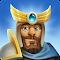 Shadow Kings (Polska) file APK Free for PC, smart TV Download