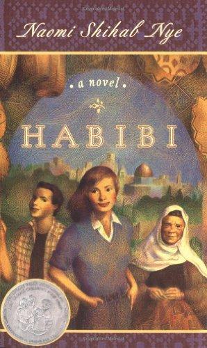 Habibi-Nye-cover.jpg