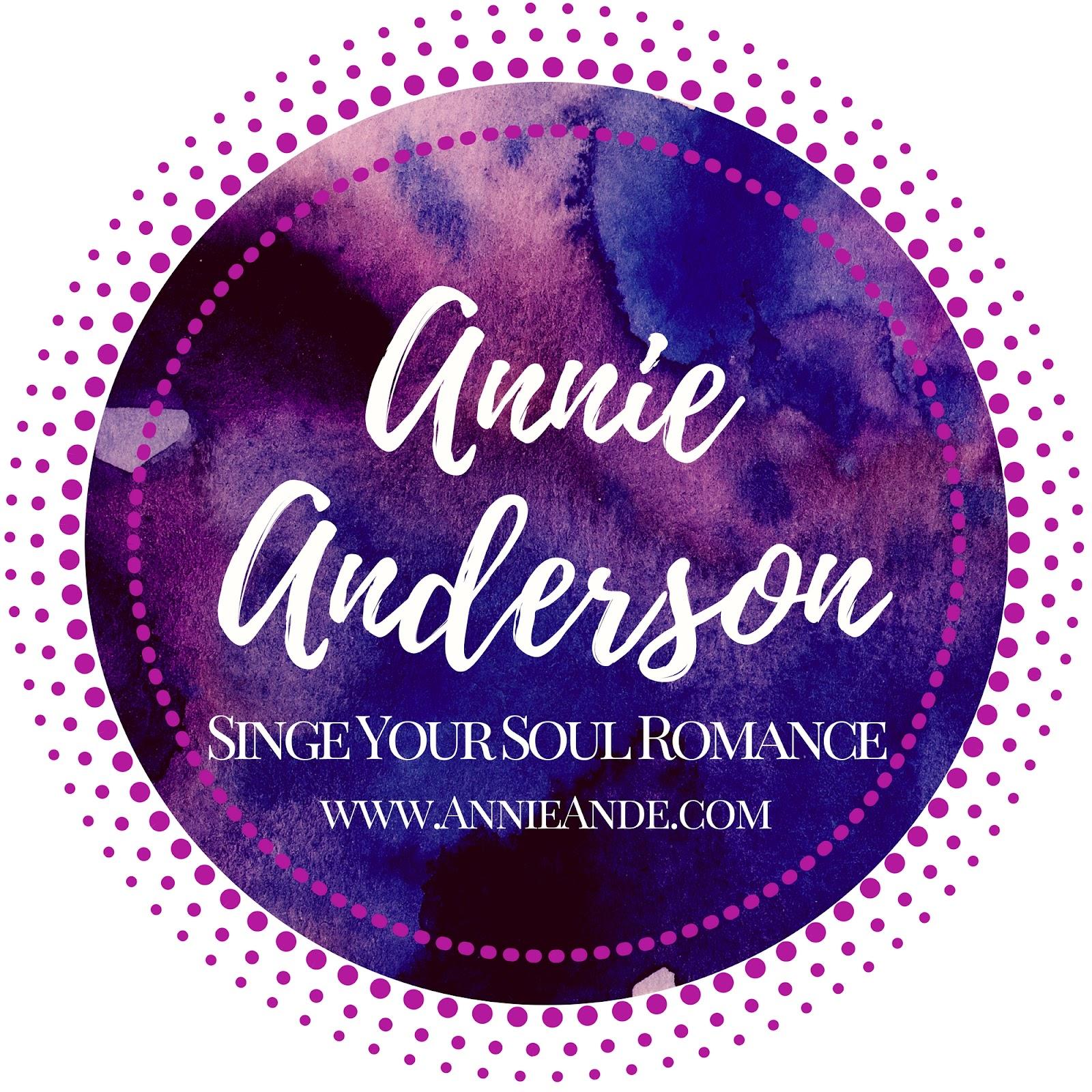 AnnieAnderson - Logo.jpg
