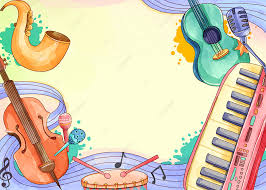 Как правильно хранить музыкальные инструменты?