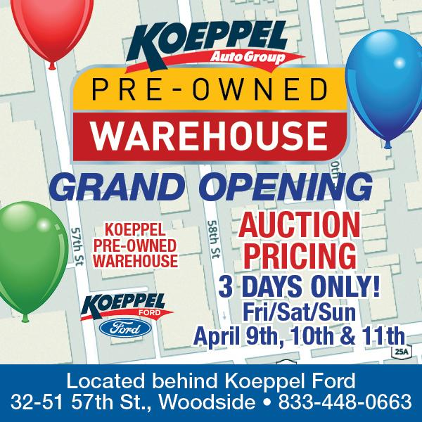 SAM:PDF Files:3.29.21-4.2.21:KOAG-1052 Pre-Owned Warehouse 600x600 Blog Post.jpg