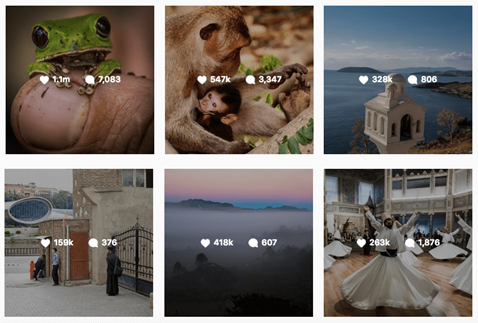 comment-creer-feed-instagram-exemple