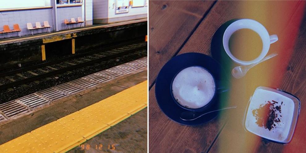 Huji Cam: conheça o aplicativo que virou febre no Instagram