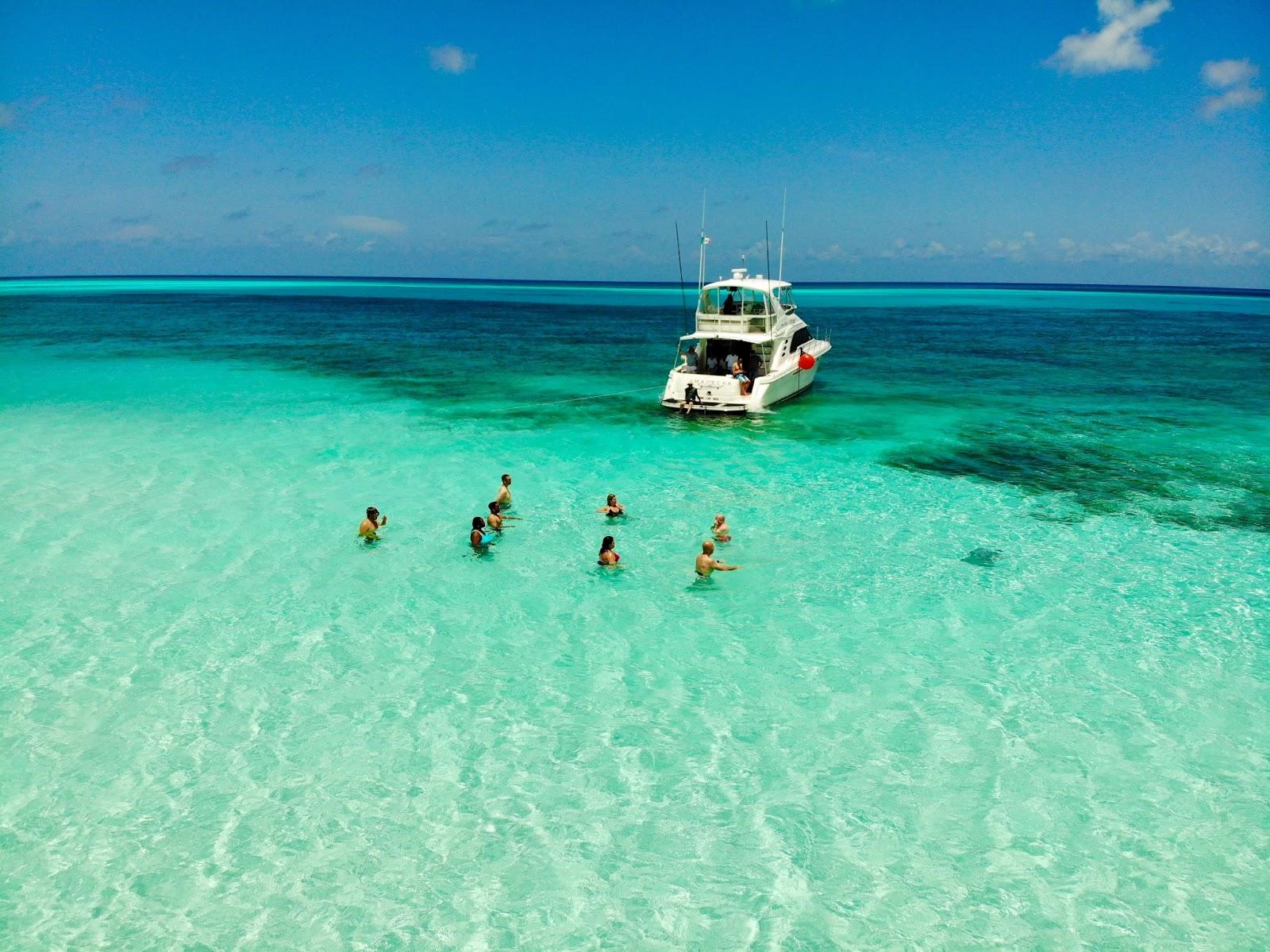 Destinos turísticos: te contamos qué hacer en Cozumel
