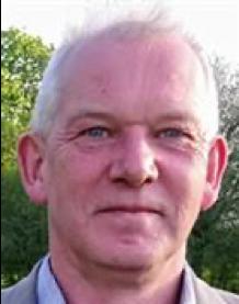 Jonathan Gower