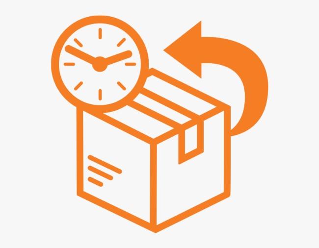 Tình trạng chuyển hoàn bưu phẩm là gì?