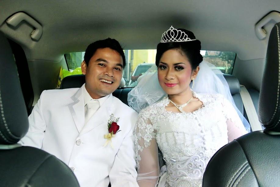 foto pernikahan di klaten