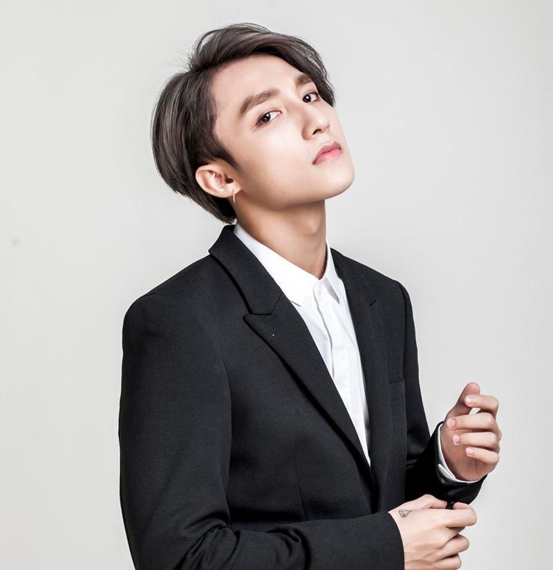 Điều gì khiến ca khúc mới của Sơn Tùng M-TP làm fan 'phát sốt ...