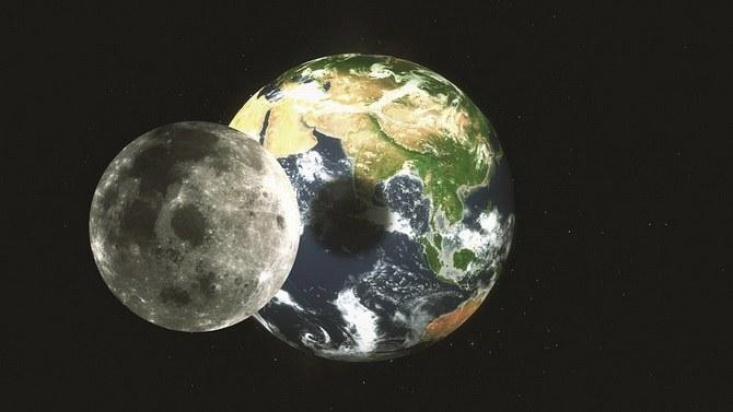 Mond- und Sonnenfinsternisse von 2020: Wie vorbereiten, was kann und was nicht 9