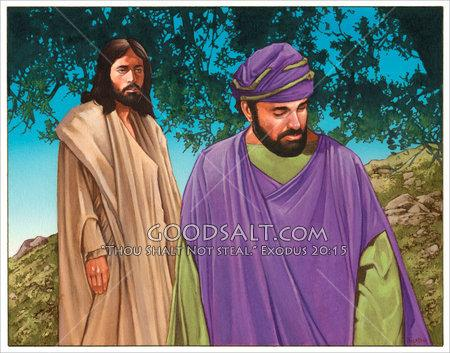 jesus-and-the-rich-young-ruler
