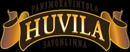 http://panimoravintolahuvila.fi/fi/