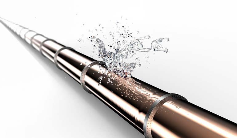 daniel-water-leak.jpg