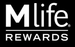 M Life Rewards