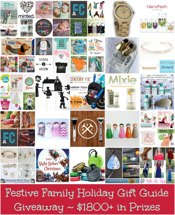 festive family holiday gift guide giveaway $1800 in prizes.jpg