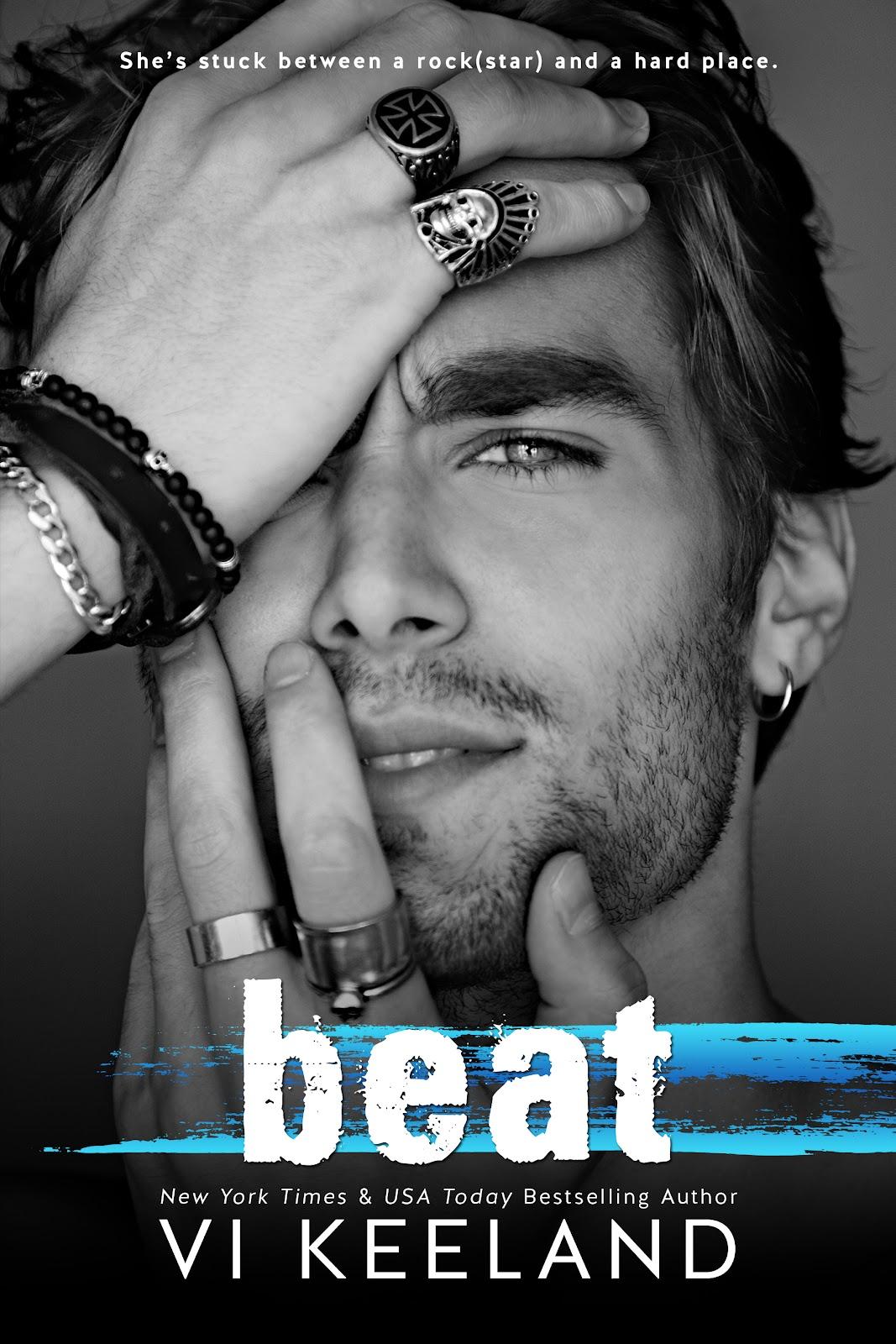 beat cover.jpg