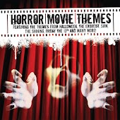 """Theme (From """"Halloween"""")"""