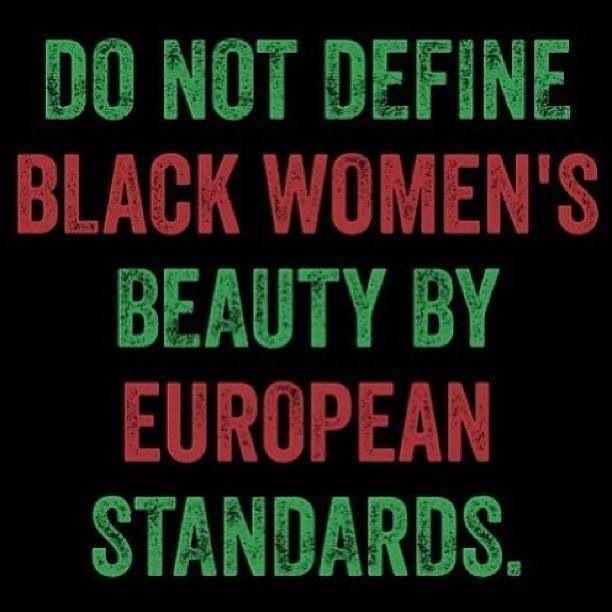 39bd4d5cd2f841ad4bcf97b399c4866b--black-women-quotes-black-women-beauty.jpg