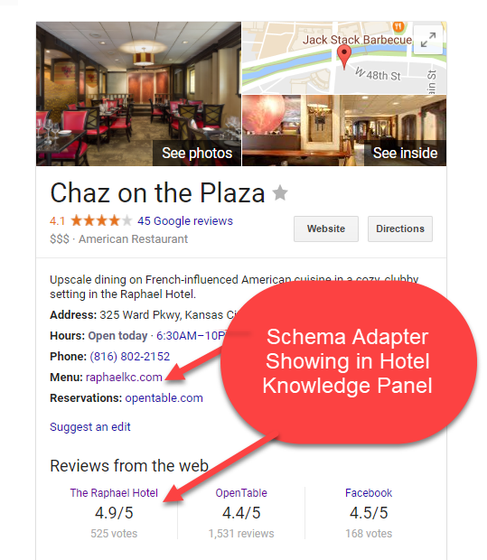 Chaz-on-the-Plaza-Reviews-from-the-Web.png