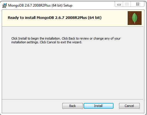 C:\Users\SSS2015048\Desktop\Mogadb Intallation\Mogadb Intallation\step 4.PNG