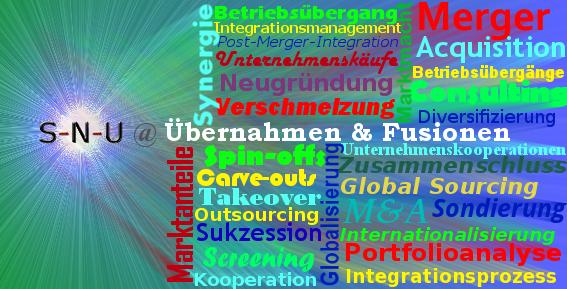 Uebernahmen_Fusionen.png