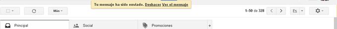 """Cómo instalar en Gmail el Botón """"Deshacer Envio"""" paso a paso 1"""
