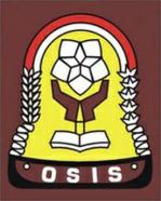 lmbang OSIS.jpg