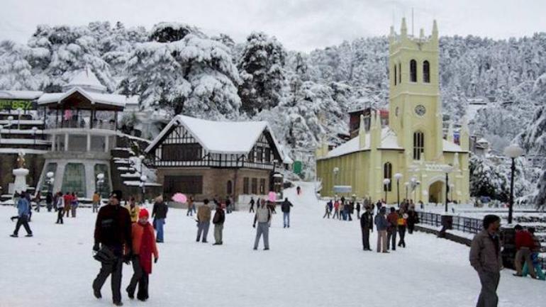 2) Delhi to Shimla.jpeg