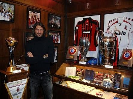 Paolo ơi...về nhà anh nhé...