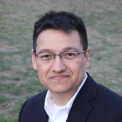 Michael Villarreal, PMP, ITIL