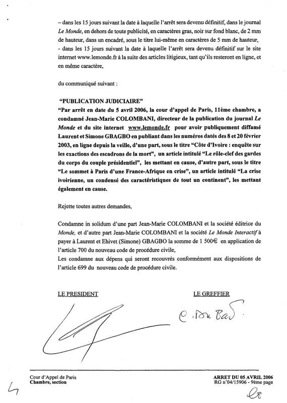 Procès-Gbagbo-contre-Le-Monde-9