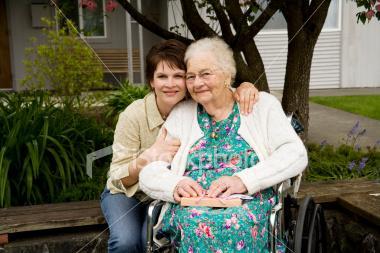ist2_3858995-great-grandma-s-90th-birthday.jpg
