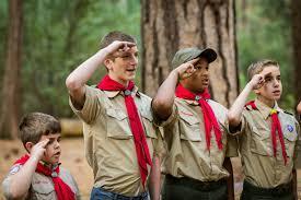 C:\Users\Christensen Family\Documents\My PaperPort Documents\HDA Documents\HDA Zephyr\boys saluting.jpg