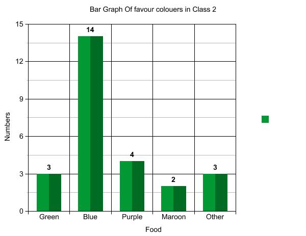 graph (3).jpg